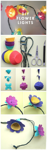 DIY-Flower-Lights OPT.