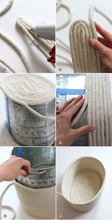 DIY-rope-basket-steps-1-6-new (1)