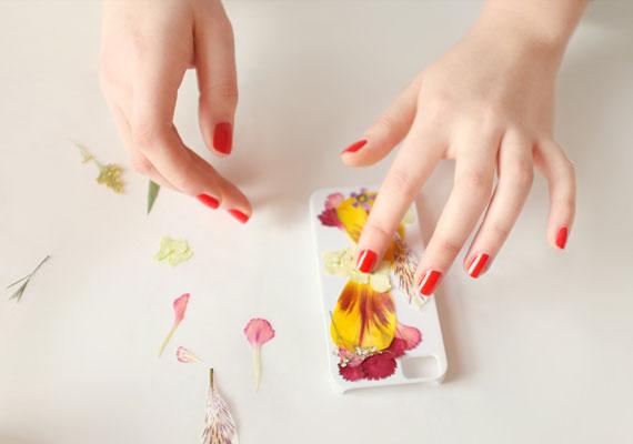 decoracion-floral-para-telefono-05