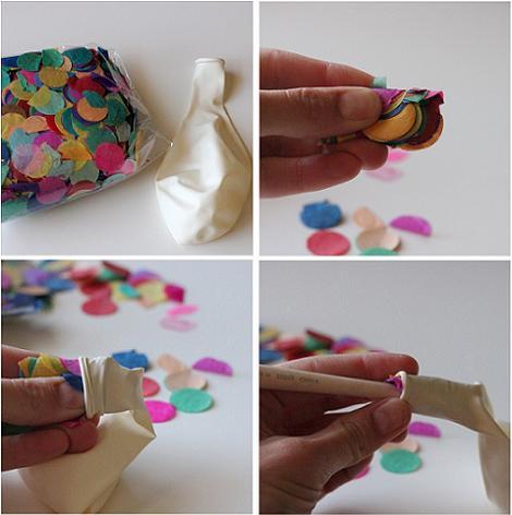 decorar-globos-cumpleanos