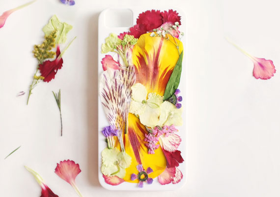 etsyhowto-diy-howto-iphonecase-pressedflowers-005