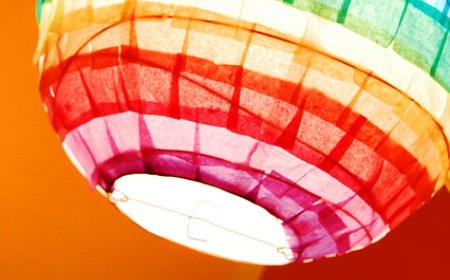 zaaalampara-de-papel-arco-iris