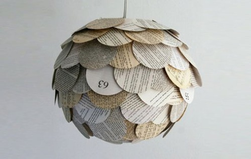 zaaarecycled-paper-lamp-from-zipper-8