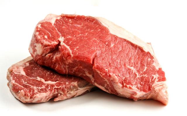 carne1066C