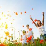 Cómo hacer para atraer buena energia a tu hogar